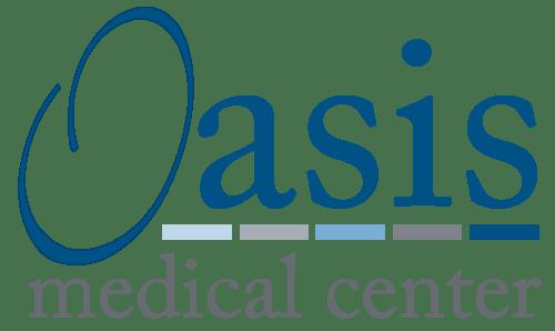 Oasis Medical Center, Corinth, MS